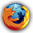 Download the latest version of Mozilla Firefox!